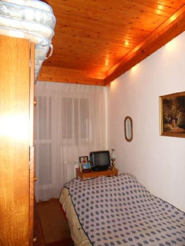 -pokój 1 na piętrze