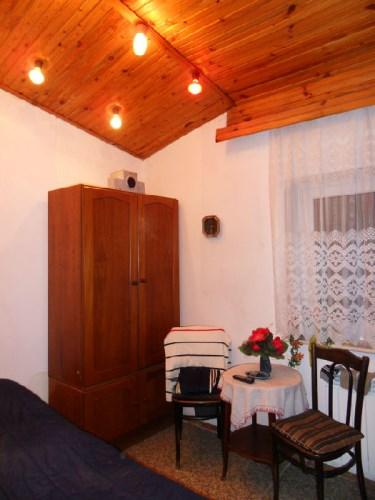-pokój 3 na piętrze